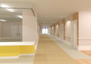 facility_outline01
